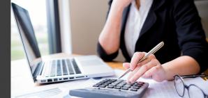 Serviços contábeis para MEI – sabia em quais a contabilidade pode ajudar!