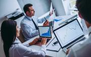Você sabe o que é Compliance Fiscal e como ele pode ajudar seu negócio?
