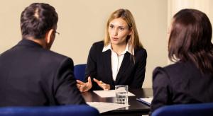 O que considerar para escolher uma consultoria contábil