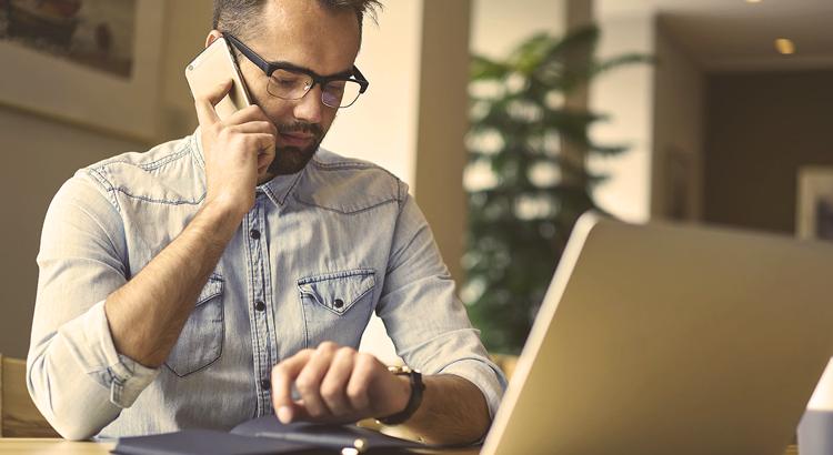 Tem hora certa para contratar uma consultoria contábil?