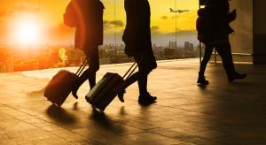 Entenda como ficaram as férias com a reforma trabalhista