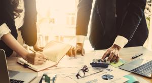 6 dicas para ter um bom planejamento financeiro