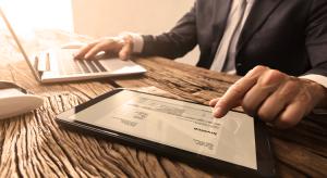 Você conhece alguns tipos de notas fiscais que existem?