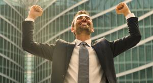 Registro de empresa: o que muda com as novas normas da Lei de Liberdade Econômica?