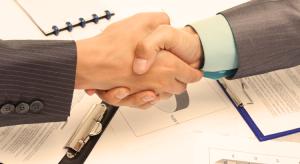 Você sabe a diferença entre cisão, incorporação e fusão de empresas?