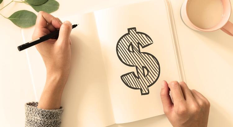 Empréstimo para MEI: confira alguns pontos importantes antes de fazer o seu!