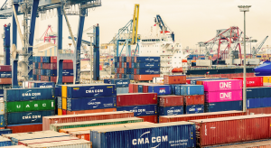 Saiba o que é o TTD 409 e como ele pode beneficiar suas importações por SC!