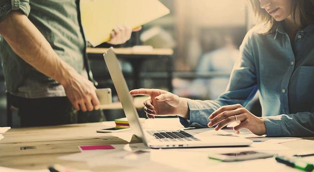 5 atitudes essenciais para sua empresa tomar diante do codiv-19!