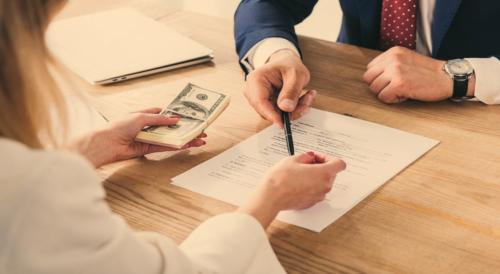 Saiba como conseguir crédito para empresa de micro e pequeno porte!