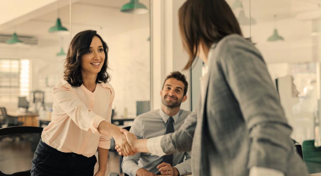 Contrato de trabalho intermitente: saiba o que é e como pode ser feito!